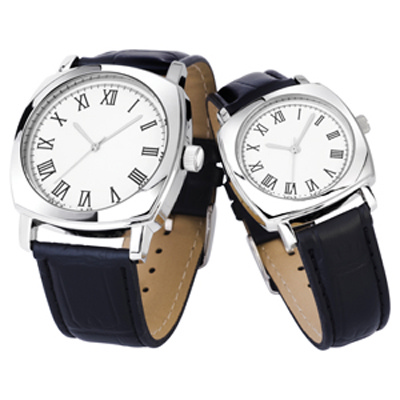Dignity (Gents) Watch (WAA0059_PROMOITS)