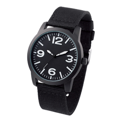Jack Watch (WAA0105_PROMOITS)