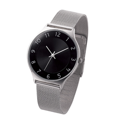 Slimplicity Watch (Gents) (WAA0115_PROMOITS)