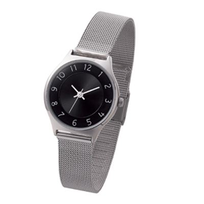 Slimplicity Watch (Ladies) (WAA0116_PROMOITS)