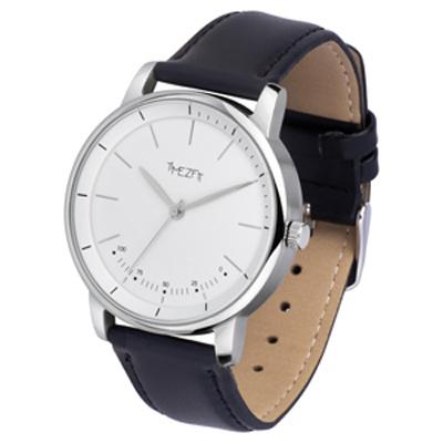 Timezfit (WAA01891_PROMOITS)
