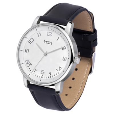 Timezfit (WAA01894_PROMOITS)