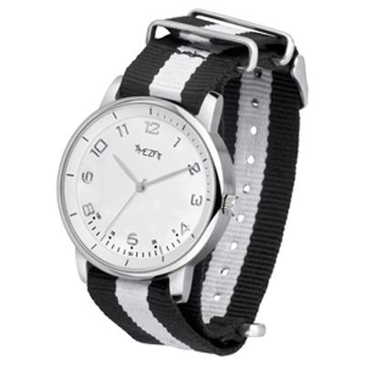 Timezfit (WAA01895_PROMOITS)