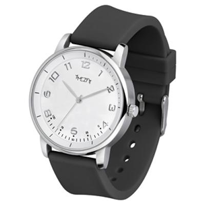 Timezfit (WAA01896_PROMOITS)