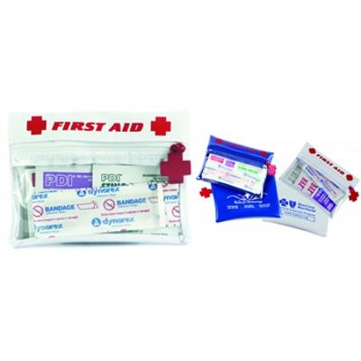 Travel First Aid Kit (FA001-i_SKIN)
