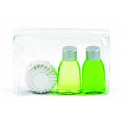 Organic Aloe Travel Pack (GP0017-c_SKIN)