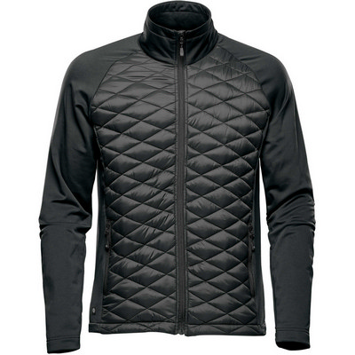 Mens Boulder Thermal Shell (AFH-1_ST)