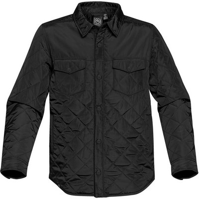 Mens Diamondback Jacket (BLQ-2_ST)