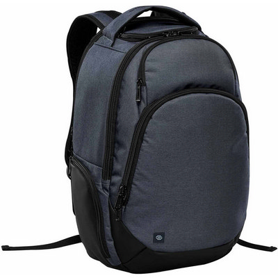 Madison Commuter Pack (BPX-5_ST)