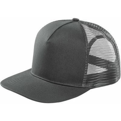 Boulder Hat (BRC-1_ST)