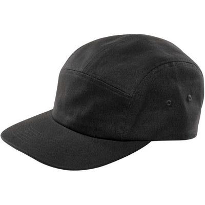 Darwin Hat (BRC-3_ST)