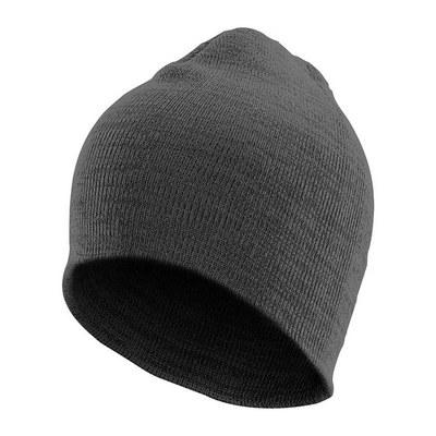Avalanche Knit Beanie (BTC-1_ST)