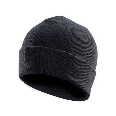 Dockside Knit Beanie (BTK-1_ST)