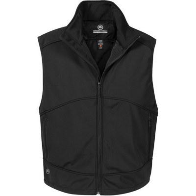 Mens Cirrus Bonded Vest (BXV-2_ST)