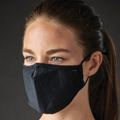 Stormtech - Commuter Reusable Face Mask (CMK-4_ST)