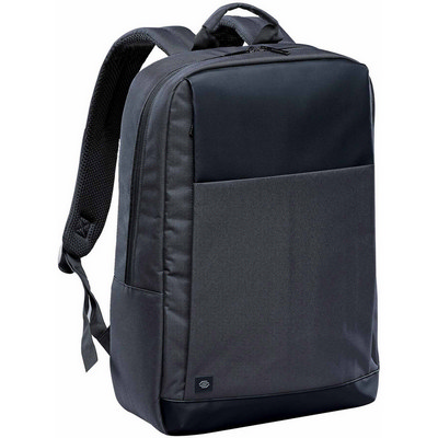 Cupertino Commuter Pack (CMT-2_ST)