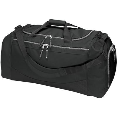 Cargo Crew Bag (CRX-1_ST)