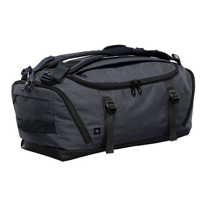 Equinox 30 Duffel Bag (CTX-2_ST)