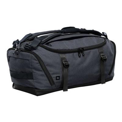 Stormtech - Equinox 30 Duffel Bag (CTX-2_ST)