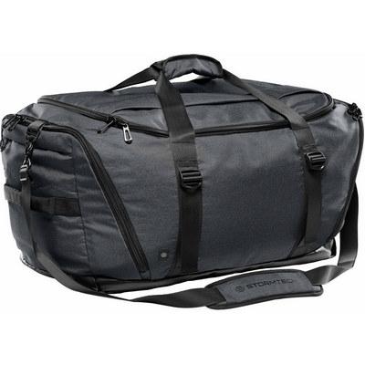 Equinox 80 Duffle Bag (CTX-3_ST)