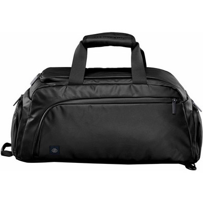 Road Warrior Crew Bag (DPX-1_ST)