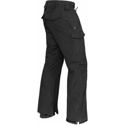Mens Ascent Hard Shell Pant (EP-2_ST)