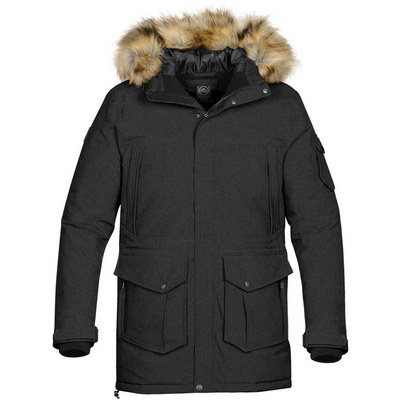Mens Expedition Parka (EPK-2_ST)