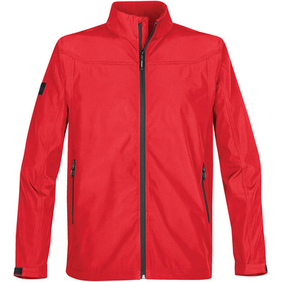 Mens Endurance Softshell (ES-1_ST)