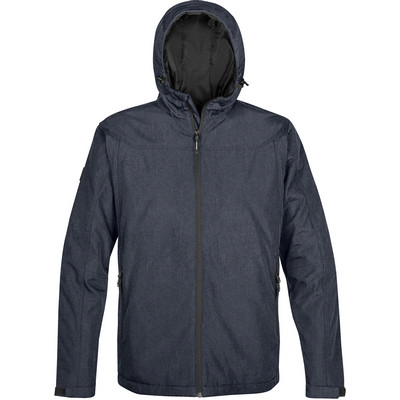 Mens Endurance Thermal Shell (ESH-1_ST)
