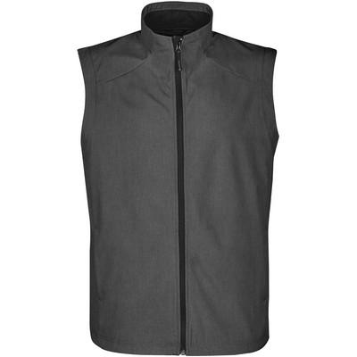 Mens Endurance Vest (EV-1_ST)