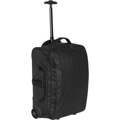 Freestyle Carry-On (FC-1_ST)