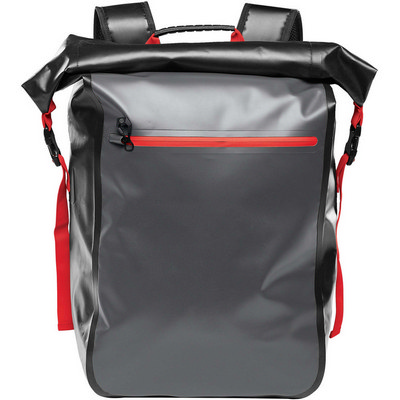Kemano Backpack (FCX-1_ST)