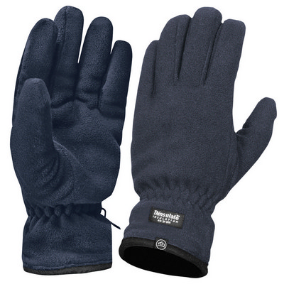 Helix Fleece Gloves (GLO-1_ST)