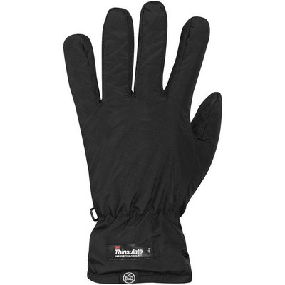 Helix Fleece Lined Gloves (GLO-2_ST)