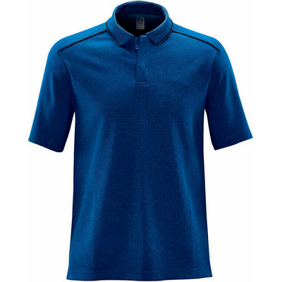 Mens Endurance HD Polo (GPX-5_ST)