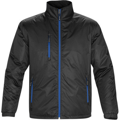Mens Axis Thermal Jacket (GSX-2_ST)