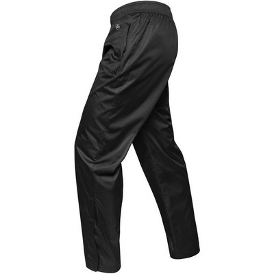 Mens Axis Pant (GSXP-1_ST)
