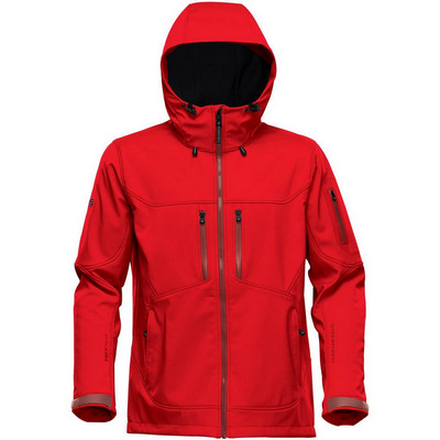 Mens Epsilon 2 Softshell (HR-1_ST)