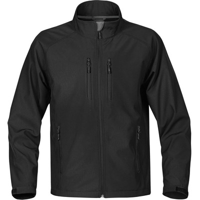 Mens Ellipse Softshell (HSL-2_ST)