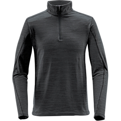 Stormtech - Mens Base Thermal 14 Zip (HTZ-1_ST)