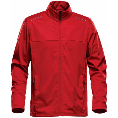 Mens Greenwich Lightweight Softshell (KS-3_ST)