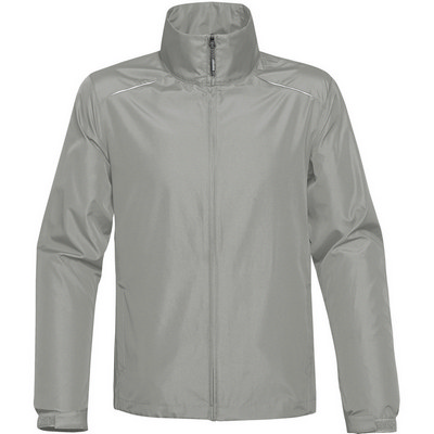 Mens Equinox Shell (KX-2_ST)