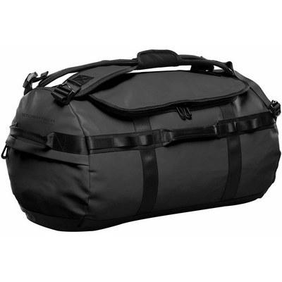 Nomad Duffle Bag (MDX-1M_ST)