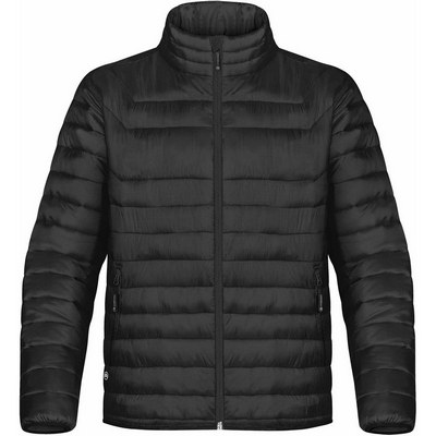 Mens Altitude Jacket (PFJ-3_ST)