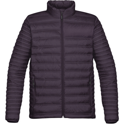 Mens Basecamp Thermal Jacket (PFJ-4_ST)