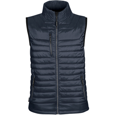 Mens Gravity Thermal Vest (PFV-2_ST)