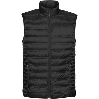 Mens Basecamp Thermal Vest (PFV-4_ST)