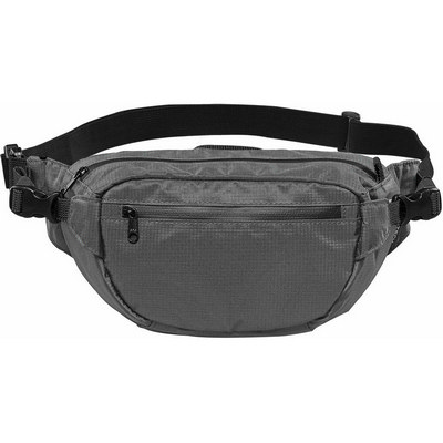 Stormtech - Sequoia Hip Pack (PHP-1_ST)