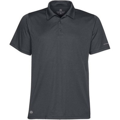 Stormtech - Mens Apollo H2X-Dry Polo (PS-1_ST)