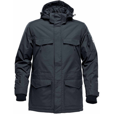 Mens Fairbanks Parka (PXR-1_ST)